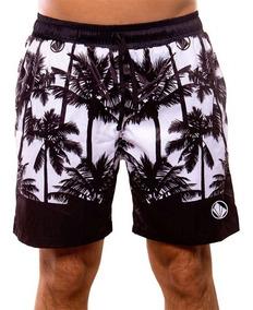 Baño 2014b De Praie Bermudas Pantalonetas Playera Hombre F1lKcJT