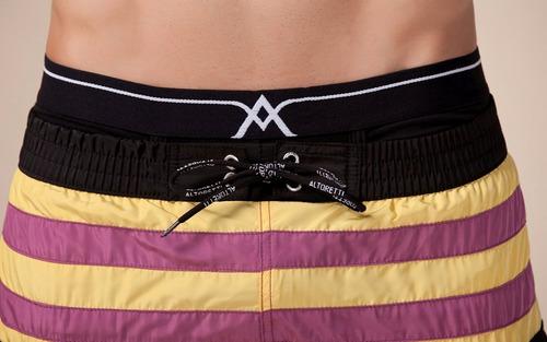 pantalonetas de playa importadas, precio de liquidacion