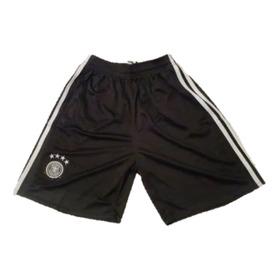 Pantalonetas Deportivas Futbol