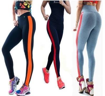 340c97f04c8e1 Pantalonetas Deportivas Para Mujer Por Tallas - S  30