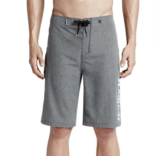 pantalonetas hurley by nike - new