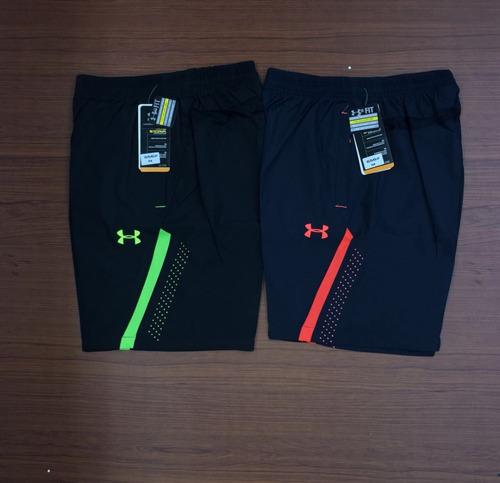 pantalonetas importadas adidas