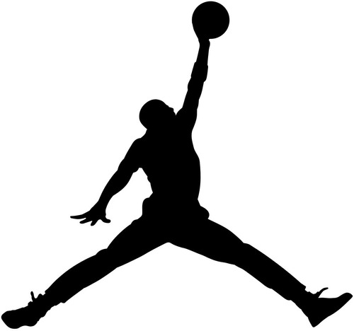 pantalonetas jordan basketball nba baloncesto nike gimnasio