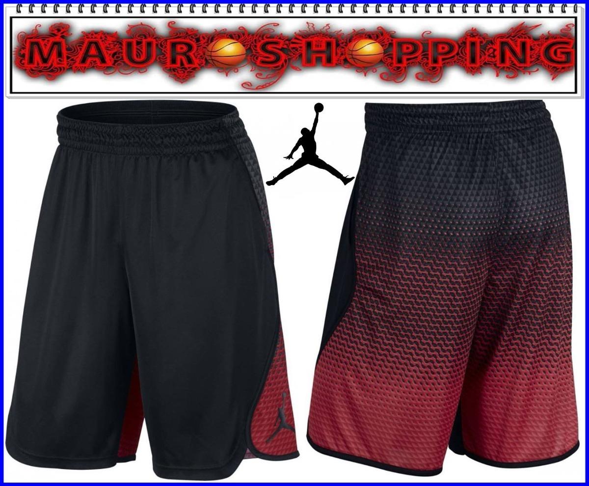 a77c45f9 pantalonetas jordan basketball nba baloncesto nike gimnasio. Cargando zoom.