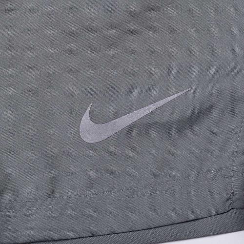 pantalonetas nike tenis - new