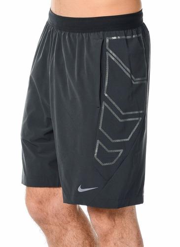 pantalonetas nike vapor 8 (tenis) - new