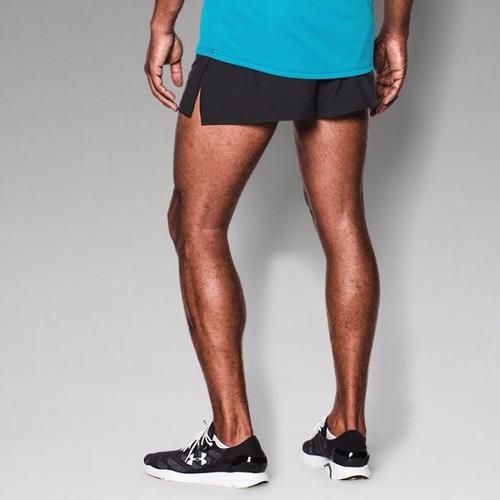 pantalonetas under armour correr - new