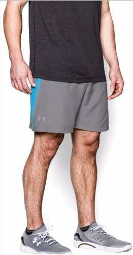 pantalonetas under armour hombre - new