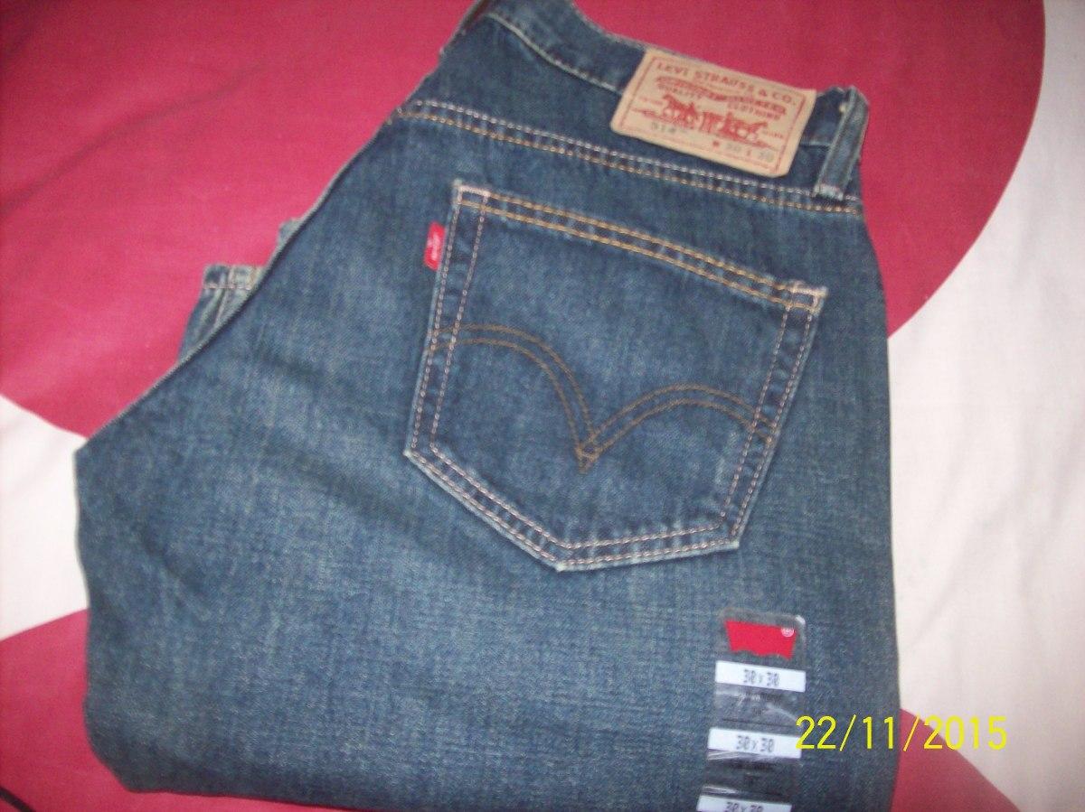 277bd308a90 levis zoom 30x30 hombre Cargando jeans 514 original para pantalón H6EwOqB