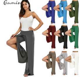 095dadf47fd1 Falda Pantalon - Ropa y Accesorios en Mercado Libre Perú