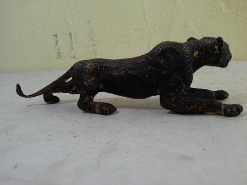 pantera de hule (762)