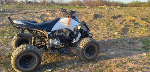 panther 125cc