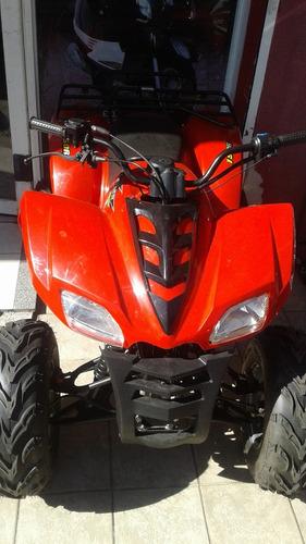 panther 150cc 0km modelo 2013 !!!!