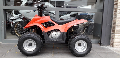 panther panther 90 trx cuatriciclo permuto qr motors