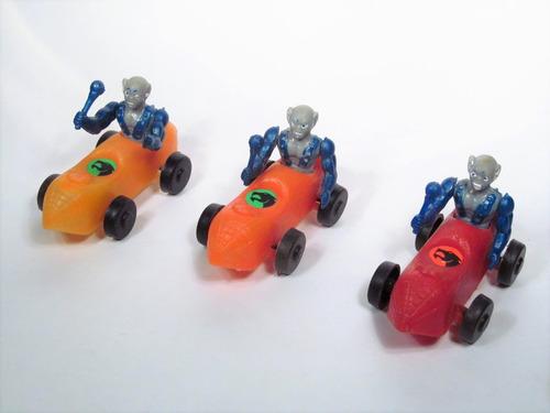 panthro o pantro juguete vintage envio gratis