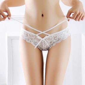 f36e770d77 Ropa Interior Lenceria Tania - Tangas para Mujer en Huila al mejor ...