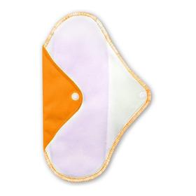 Pantiprotector Femenino Pañales Ecológicos My Little Baby