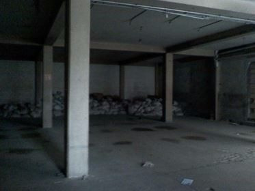 pantitlan, edificio comercial, renta, iztacalco, cdmx.