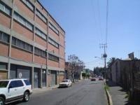 pantitlan, edificio, venta, iztacalco, méxico d.f.