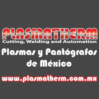 pantografo cnc plasmatherm plasma alta definicion