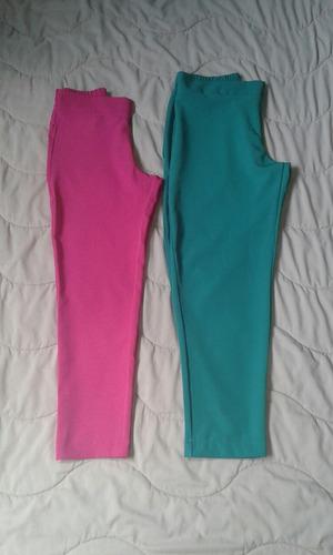 pantoles de vestir de dama talla s y l