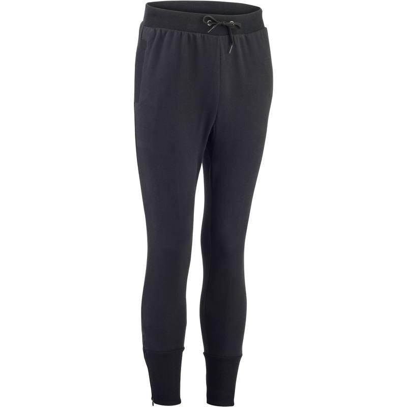06db04832ae56 ... pants 520 skinny de gimnasia y pilates hombre negro. Cargando zoom.  size 40 faae9 ...