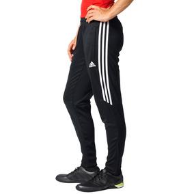 070b6cb1d06ad Pants Adidas Tiro 17 Originales en Mercado Libre México