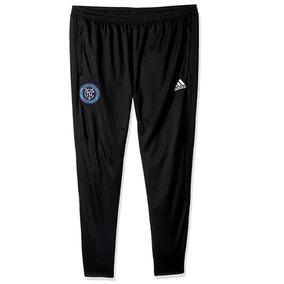 e740099a06ce9 Diadema Adidas - Pants en Distrito Federal en Mercado Libre México