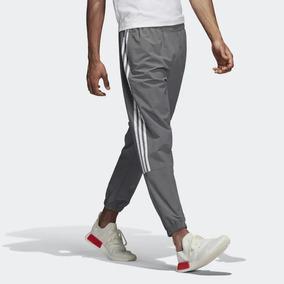 535a0b1249688 Pants Adidas Nylon Hombre en Mercado Libre México