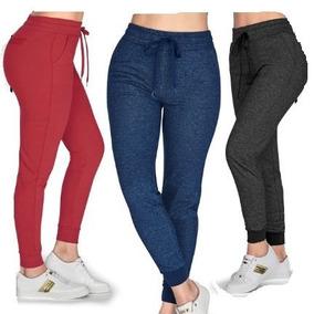 ae727504dc120 Ropa Deportiva Mujer Moderna Otras Marcas - Pants en Mercado Libre ...