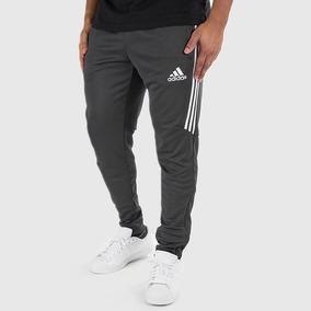 68051205fe72c Adidas Pants Skinny Tiro 17 Hombre en Mercado Libre México