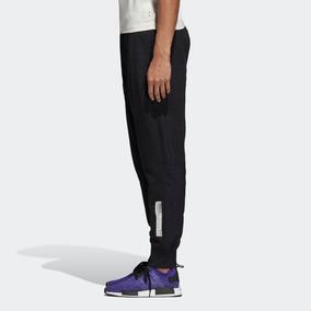 ee13b28a00c48 Pants Hombre Puma Adidas - Pants en Mercado Libre México