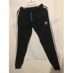 60048788e0 Pants Corto Adidas en Mercado Libre México