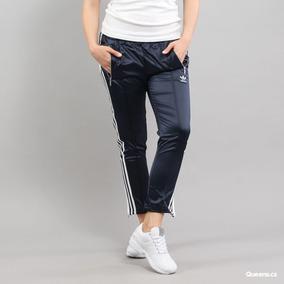 36ce85dbd7aee Pants Rompeviento Adidas Azul Marino - Pants en Mercado Libre México