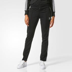 23a32551d3e0c Pants Adidas Negro Con Dorado - Pants Adidas en Mercado Libre México