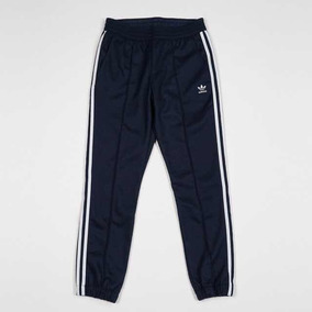 c28ebbaa52f26 Pants adidas Originals Dh3121 Nuevo Original