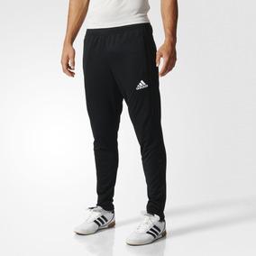 468fc77ee6127 Pants adidas Tiro 17 Skinny De Hombre Nuevos 100% Originales