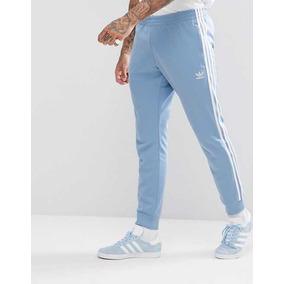 61aa2cc20d246 Adidas  Pants Adidas Hombre Super Precio en Mercado Libre México