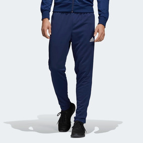4ca49f52316e1 Pants Adidas Hombre Condivo en Mercado Libre México