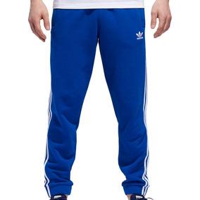 ccd5c25b62567 Pants Hombre Adidas Originals Completo en Mercado Libre México