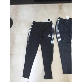28013fca4810b Pants adidas Tiro 17 Originales Para Mujer Y Para Hombre
