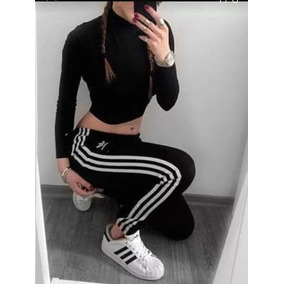 6cf995c9eef2d Pants Adidas Barato - Ropa