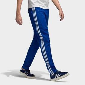 a16857b3f98fc Pants Adidas Originals De Hombre Dancing Originals - Ropa