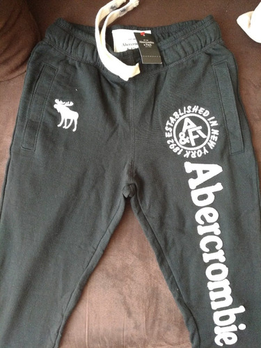 pants abercrombie & fitch para mujer con envío gratis