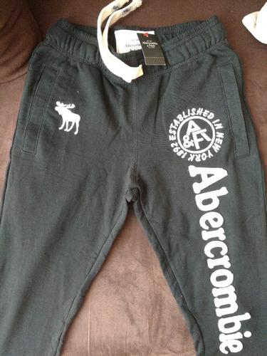 pants abercrombie & fitch para mujer con envío gratis