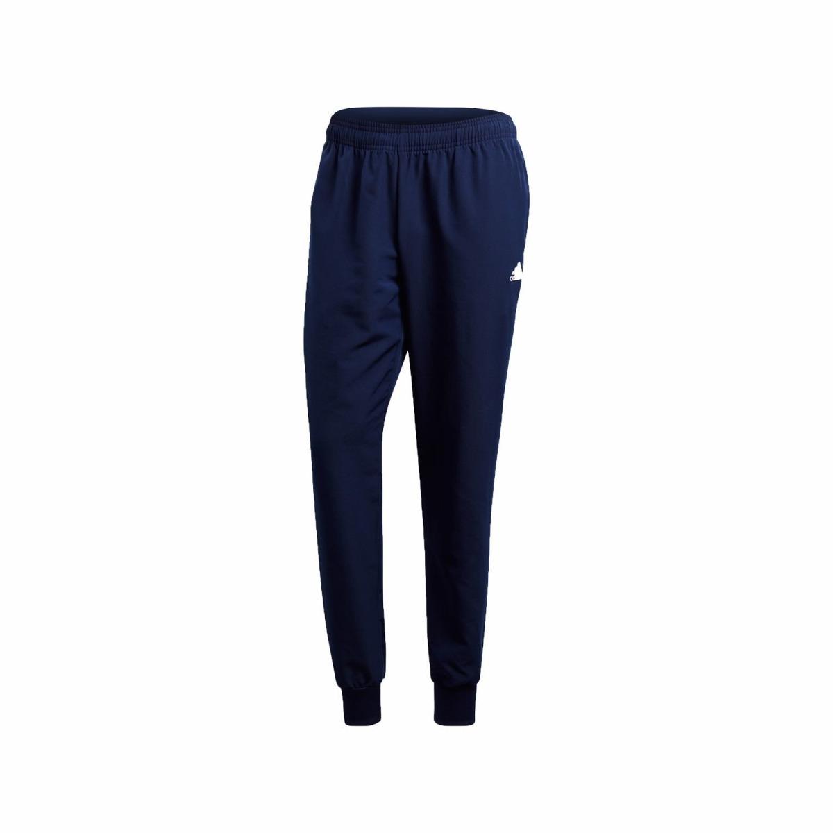 00 2 Gratis Envio En Stanford Pants Casual Essentials Adidas 899 aqxOOU8pw