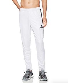 Pants Adidas Climacool Ropa Deportiva Ropa Deportiva