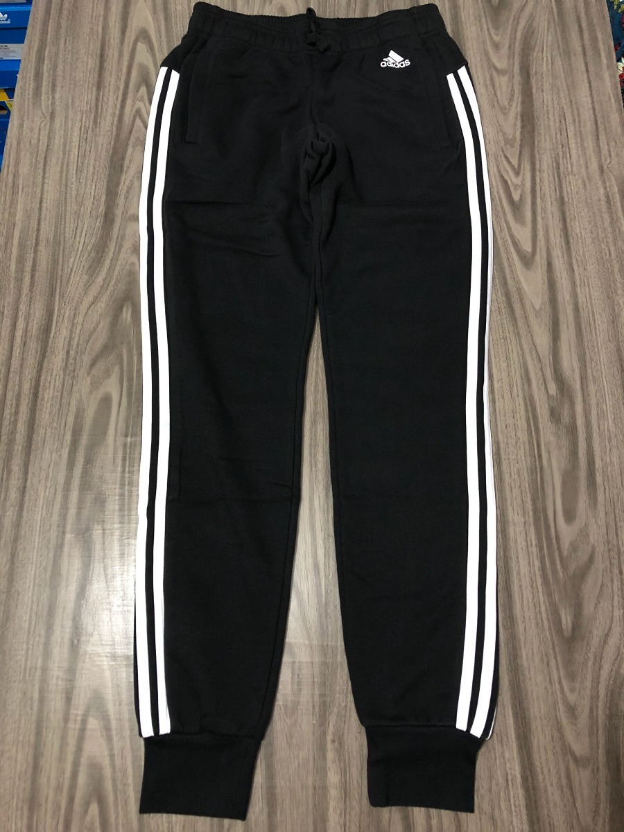 finest selection 460fe a9540 pants adidas dama negro clásico s97109 dancing originals. Cargando zoom.