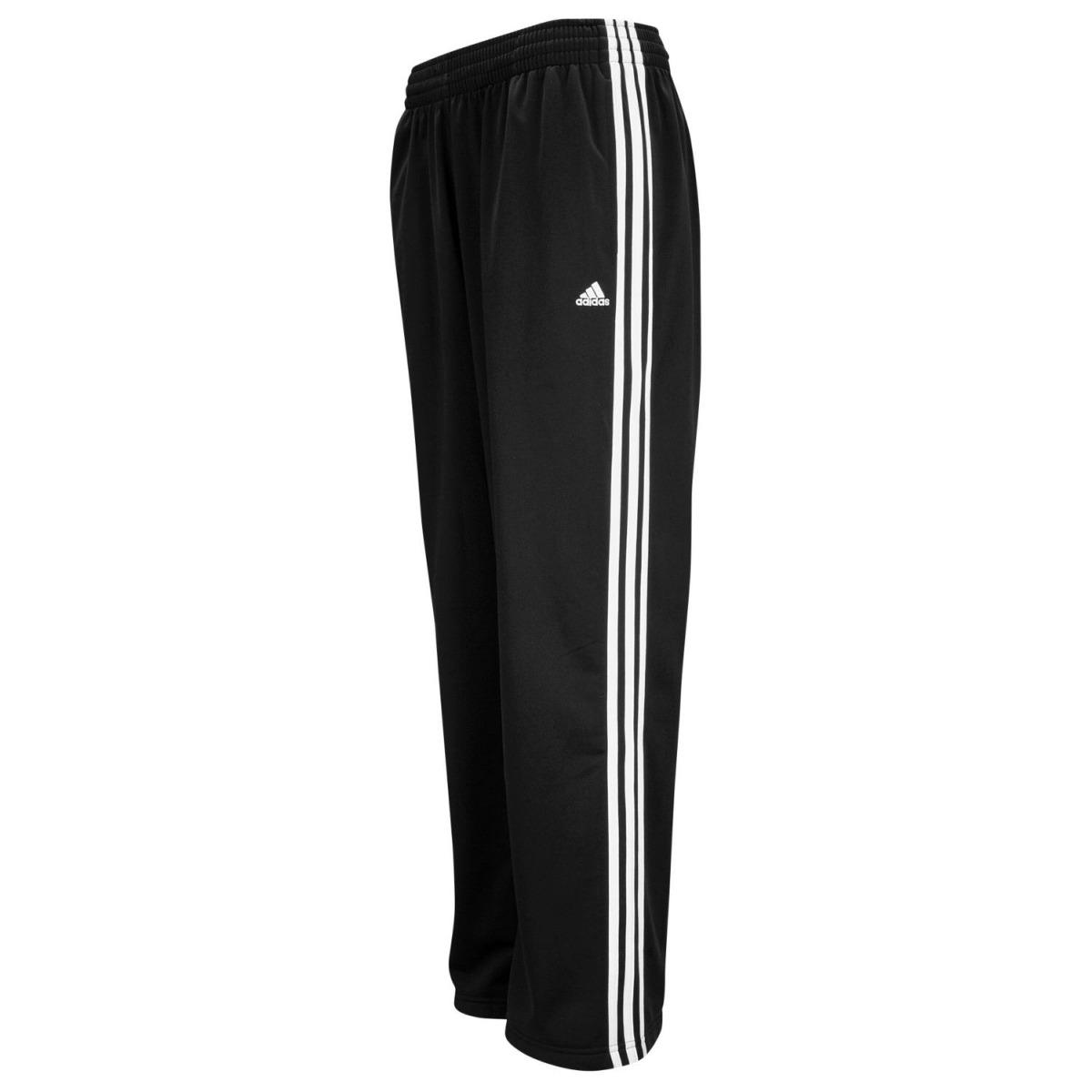 Pantalón Pants adidas Original Para Hombre -   490.00 en Mercado Libre 6f06d75bbb12