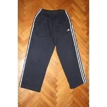 pants adidas hombre